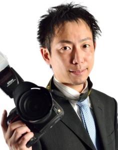 永田 謙一郎